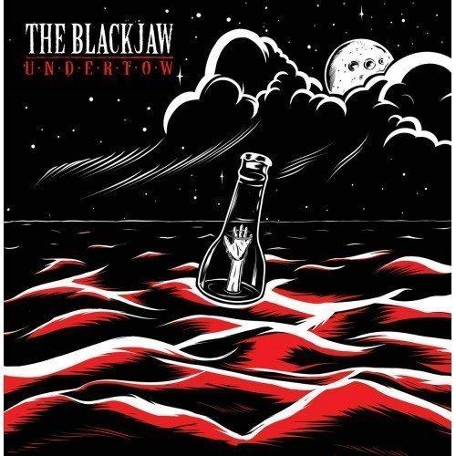 """Undertow"" CD"
