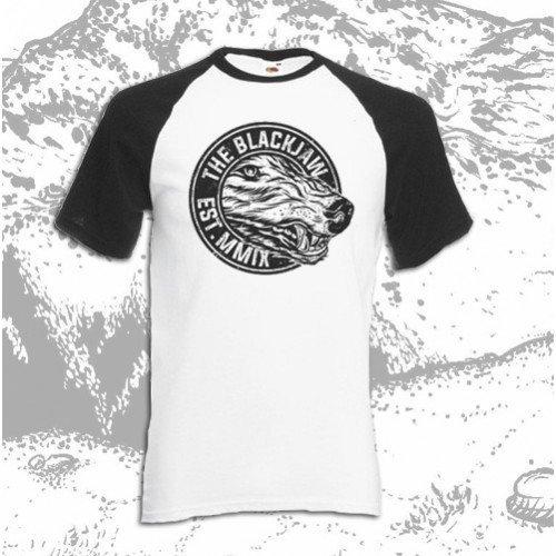"""Baseball"" T-shirt"